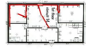 household wiring diagrams pdf wiring diagram and schematic design