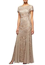 Jcpenney Wedding Guest Dresses Mother Of The Bride Dresses U0026 Mother Of The Groom Dresses Belk