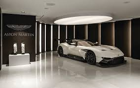 aston martin dealership aston martin and g and g business developments unveil new sales