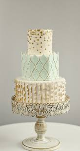 wedding cakes from andrea howard cakes edmond ok 405 509 5043