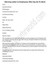 write a formal business letter to introduction to new clients