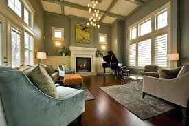 transitional decorating ideas living room transitional decorating ideas living room piano rooms decorating