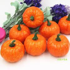 online get cheap halloween hand puppets aliexpress com alibaba
