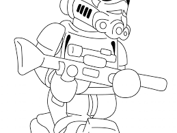 100 star wars coloring pages free lego ninjago coloring pages