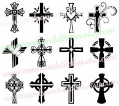 decorative crosses enchanting decorative crosses image wall painting ideas