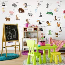 Bimago Adesivi Murali by Arredamento Camerette Decora Con Fantasia Le Camerette Per Bambini