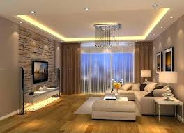 decorating living room ideas brown sofa color walls modern