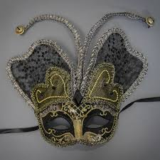 jester masquerade mask shop by style jester masks page 1 beyondmasquerade
