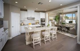new home kitchen design ideas with well new home kitchen designs