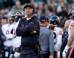 chicago bears fan site chicago bears how john fox can still save his job