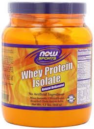 whey protein black friday amazon 60 best whey protein images on pinterest whey protein dr oz
