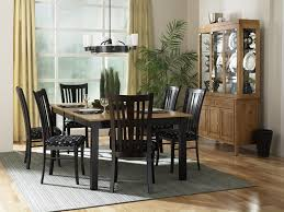 canadel custom dining contemporary customizable upholstered side