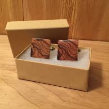 bethlehem olive wood bethlehem olive wood cufflinks tim s pens and gifts