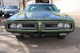 71 dodge charger rt for sale 1971 dodge charger for sale in