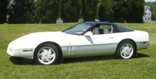1988 corvette for sale 1988 corvette specifications and search results of 1988 s for sale