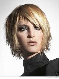 swing hairstyles short hairstyles for thick hair short hairstyles for women