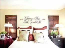 ideas for home decor on a budget low budget home decor idea liwenyun me