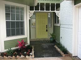 Houses For Rent In Houston Tx 77082 12806 Ashford Knoll Drive Houston Tx 77082 Greenwood King