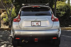 juke nismo 2013 2013 nissan juke juke nismo stock 223107 for sale near atlanta