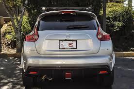 nissan juke interior trunk 2013 nissan juke juke nismo stock 223107 for sale near atlanta