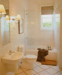 renovate a bathroom in 24 hours networx
