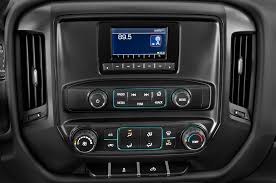 96 Suburban Multifunction Switch Wiring Diagram 2015 Chevrolet Silverado 2500hd Reviews And Rating Motor Trend