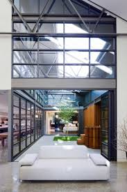 home and design expo calgary 101 best impressive buildings images on pinterest gavin rossdale
