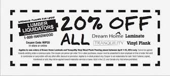 lumber liquidators coupon car wash voucher