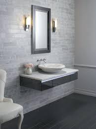 Farmhouse Bathroom Lighting Sconce Mid Century Modern Bathroom Sconces Linear Globe Bath
