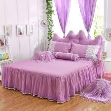girls princess bedding princess bedding set home design ideas
