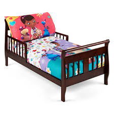 Elmo Bedding For Cribs Toddler Bedding Crib Sheets Mattress Pads Toddler Bedding Sets