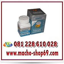 jual obat kuat cialis makassar 081228610028 pesan antar gratis