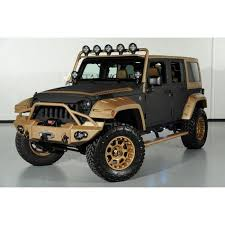 jeep wrangler unlimited 24s 2014 starwood custom kevlar jeep wrangler unlimited 24s package