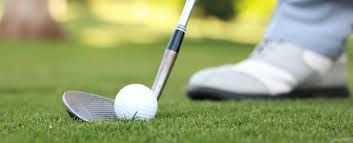 where can you find the best poconos golf courses the french