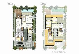 villa house plans extraordinary villa house plans photos ideas house design