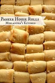 Wilson Parker Homes Floor Plans by Best 20 Parker House Ideas On Pinterest Parker House Rolls