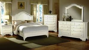 Bedroom Furniture Storage by Bedroom White Furniture Sets Cool Kids Beds With Slide Bunk For