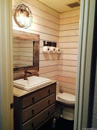 bathroom design nj joanna gaines bathrooms farm house bathroom vanity light bathroom