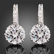 earrings for sale earrings for women cheap price sale online store