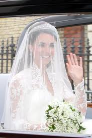 436 best william and kate u0027s wedding images on pinterest duchess