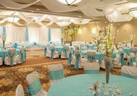 outdoor wedding venues houston sugar land wedding venues new crowne plaza suites houston near
