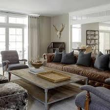 Chesterfield Sofa Design Ideas Sofa Design Ideas
