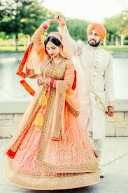 Photographer For Wedding 136 Best Photography Images On Pinterest Hindus South Indian
