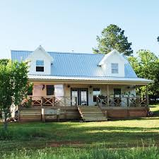 Small Home Plans With Porches Best Ranch Style House Plans Open Floor Design And Small Farm