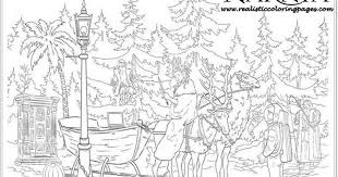 chronicles narnia colouring sheet realistic coloring pages