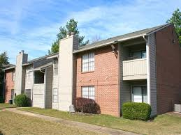 3 Bedroom Houses For Rent In Memphis Tn Stonegate Rentals Memphis Tn Apartments Com