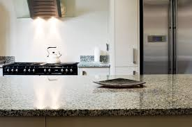 Kitchen Design Granite by Flooring Under Cabinet Lighting With Azul Platino Granite Also