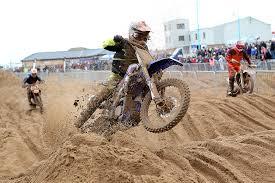 trials and motocross news starting motocross need a motocross club u003e motocross news