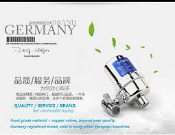 kitchen faucet water purifier schand 360 rotation faucet tap wate end 5 26 2018 1 29 pm