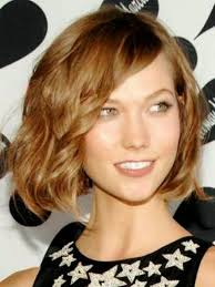 chin length hairstyles 2015 trend hairstyles 2015 chin length most beautiful haircut